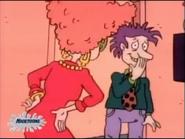 Rugrats - Kid TV 542