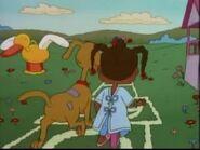 Rugrats - No Place Like Home 188