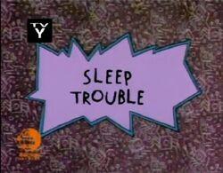 Rugrats - Sleep Trouble.jpg