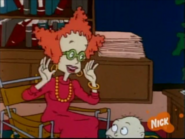 Rugrats - Momma Trauma 21