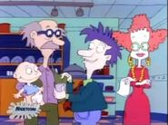 Rugrats - Incident in Aisle Seven 76