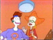 Rugrats - Monster in the Garage (25)