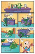 Rugrats Boom Comic 2-15