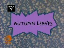 Autumn Leaves Title Card.jpg