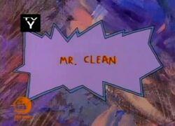 MrClean-TitleCard.JPG