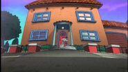 The Rugrats Movie (Post-Credits Scene)