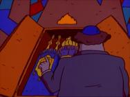 Chanukah - Rugrats 273