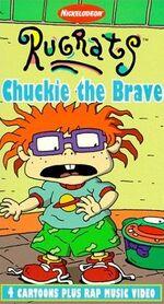 ChuckieTheBrave1998.jpg