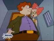 Rugrats - Party Animals 121