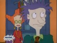 Rugrats - Weaning Tommy 28