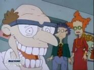 Rugrats - Weaning Tommy 68