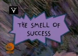 TheSmellOfSuccess-TitleCard.JPG