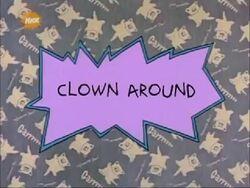 Clown Around Title Card.jpg