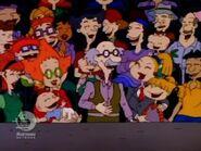 Rugrats - America's Wackiest Home Movies 184