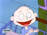 Rugrats - Incident in Aisle Seven 102