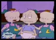 Rugrats - Reptar on Ice 35