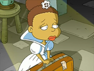 Rugrats Tales from the Crib Snow White 93