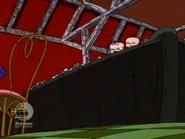 Rugrats - Piggy's Pizza Palace 87