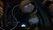 The Rugrats Movie 12