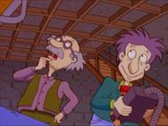 Chanukah - Rugrats 150