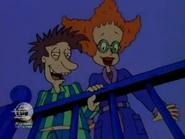 Rugrats - Sleep Trouble 70
