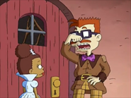 Rugrats Tales from the Crib Snow White 141