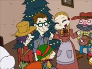 Babies in Toyland - Rugrats 1312