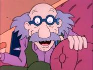 Rugrats - The Santa Experience 77