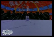 Rugrats - Reptar on Ice 121