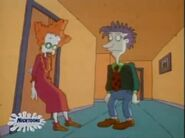 Rugrats - Weaning Tommy 350