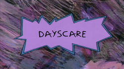 Dayscare title card.png