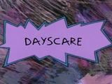 Dayscare