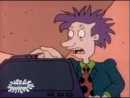 Rugrats - Kid TV 83