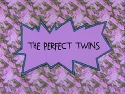 Rugrats - The Perfect Twins.jpg