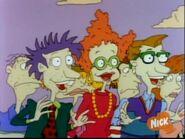 Rugrats - Grandpa's Teeth 87