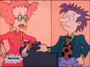 Rugrats - Kid TV 100