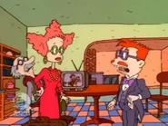 Rugrats - Sleep Trouble 31