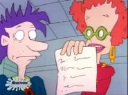 Rugrats - Incident in Aisle Seven 66