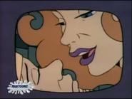 Rugrats - Kid TV 16