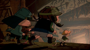 The Rugrats Movie 36