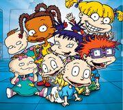 Rugrats (1991 series)