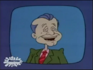 Rugrats - Kid TV 4