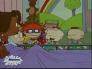 Rugrats - No Place Like Home 51