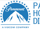 Paramount Home Media Distribution