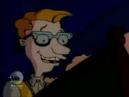 Rugrats - Angelica's Worst Nightmare 322