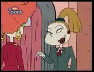 Rugrats - Hello Dilly 41