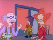 Rugrats - Moose Country 284