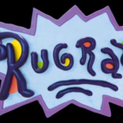 Rugrats (2021 series)