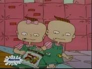 Rugrats - No Place Like Home 374