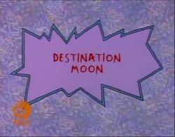Rugrats - Destination Moon.jpg